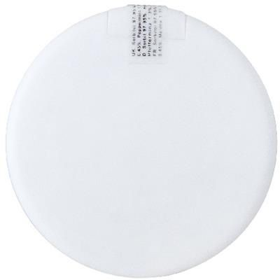 Picture of ROUND MINTS CARD in White