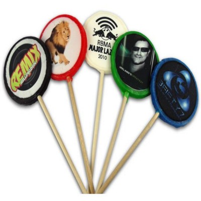 Picture of IMAGE LOLLIPOP