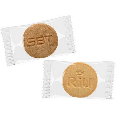 Picture of LOGO BISCUIT
