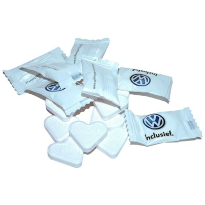 Picture of LOGO MINTS OR SWEETS