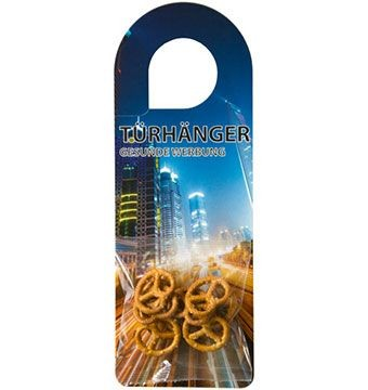 Picture of SNACK HANGERS