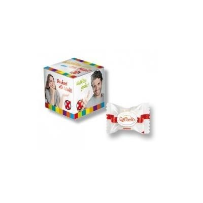 Picture of SMALL PROMO CUBE