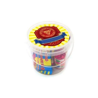 Picture of SMALL SWEETS TUB