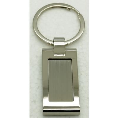 Picture of EXECUTIVE KEYRING