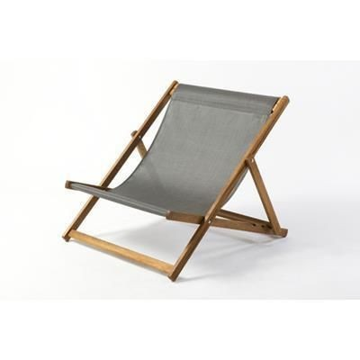 Picture of TEXTILENE WIDE-BOY CHAIR