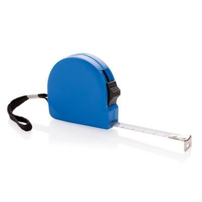 Picture of 3M ABS TAPE MEASURE in Blue