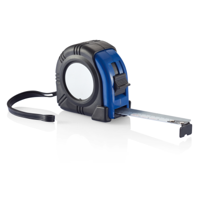 Picture of KIEV MEASURING TAPE - 3M & 16MM in Blue