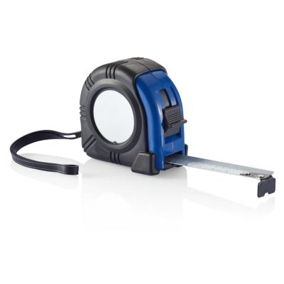 Picture of KIEV MEASURING TAPE - 5M & 19MM in Blue