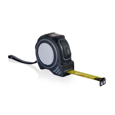 Picture of GRIP TAPE MEASURE - 3M & 16MM in Grey