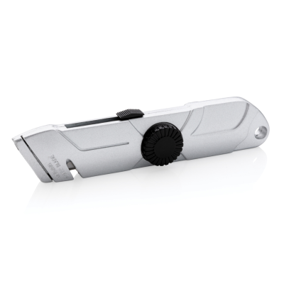 Picture of ZINC ALLOY CUTTER in Silver