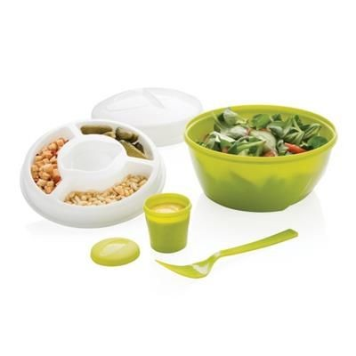 Picture of SALAD2GO BOX