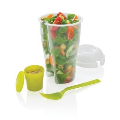 Picture of SALAD2GO CUP