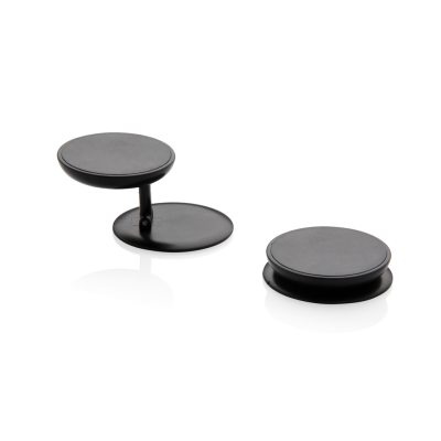 Picture of STICK N HOLD PHONE STAND in Black