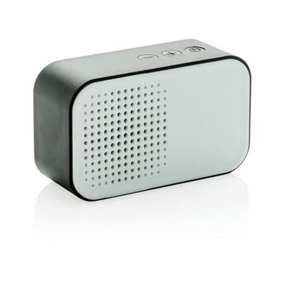 Picture of MELODY CORDLESS SPEAKER in Black