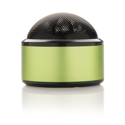 Picture of BLUETOOTH SPEAKER in Lime Green