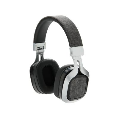 Picture of VOGUE HEADPHONES in Grey