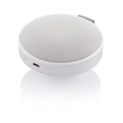 Picture of OTOS CORDLESS SPEAKER in White