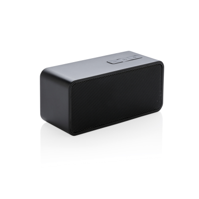Picture of DJ CORDLESS SPEAKER in Black