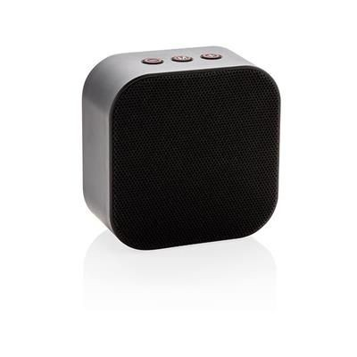 Picture of 5W SUB CORDLESS SPEAKER in Black
