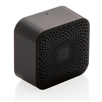 Picture of JERSEY 3W CORDLESS SPEAKER