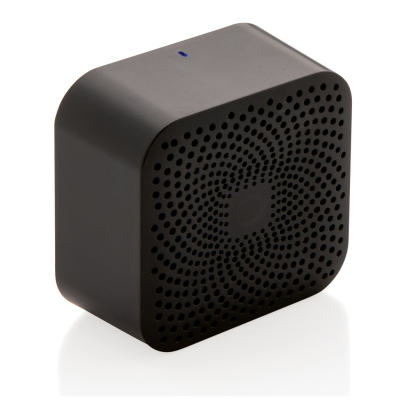 Picture of JERSEY 3W CORDLESS SPEAKER in Black