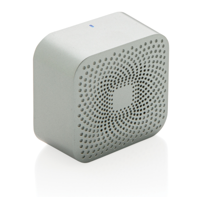 Picture of JERSEY 3W CORDLESS SPEAKER in Grey