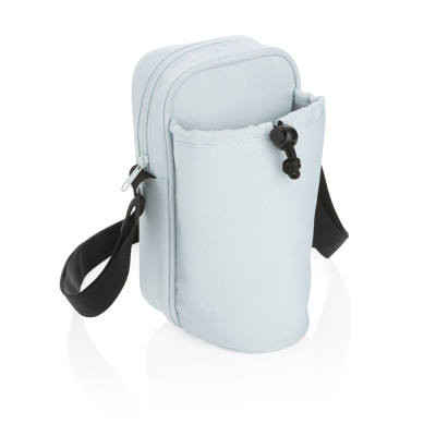 Picture of TIERRA COOLER SLING BAG in Blue