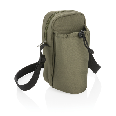 Picture of TIERRA COOLER SLING BAG in Green