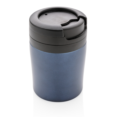 Picture of COFFEE TO GO TUMBLER in Blue