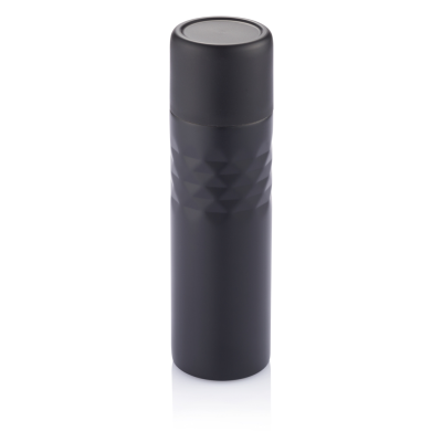 Picture of MOSA FLASK in Black