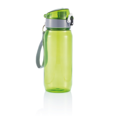 Picture of TRITAN BOTTLE in Green