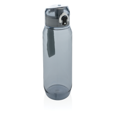 Picture of TRITAN BOTTLE XL 800ML in Black
