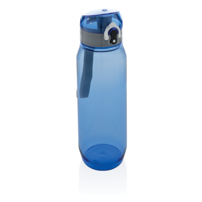 Picture of TRITAN BOTTLE XL 800ML in Blue