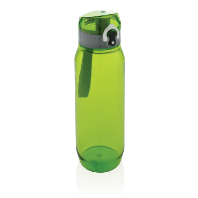 Picture of TRITAN BOTTLE XL 800ML in Green