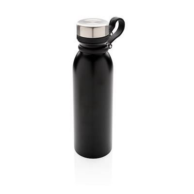 Picture of COPPER VACUUM THERMAL INSULATED BOTTLE