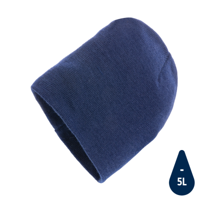 Picture of IMPACT AWARE™ CLASSIC BEANIE with Polylana®