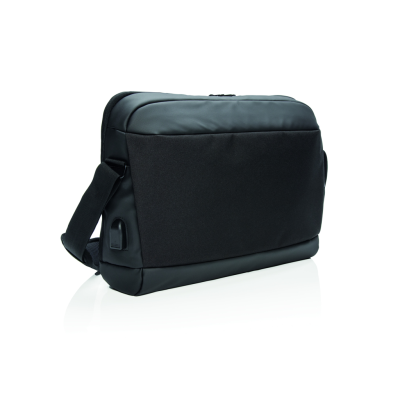 Picture of 15 INCH LAPTOP BAG