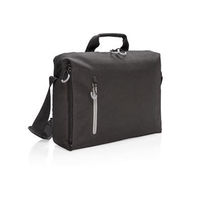 Picture of LIMA RFID 15 INCH LAPTOP BAG