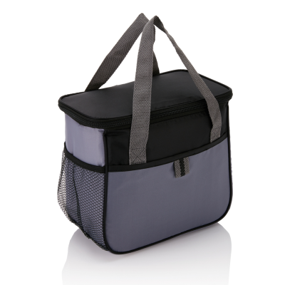 Picture of COOL BAG in Black