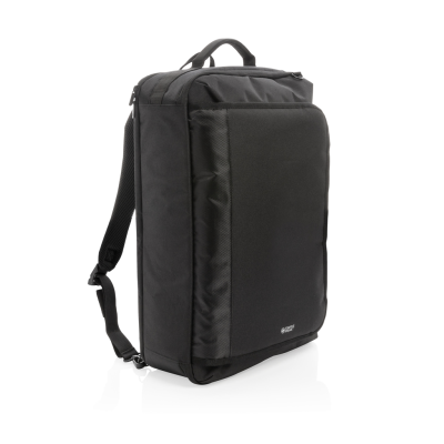 Picture of CONVERTIBLE BACKPACK RUCKSACK