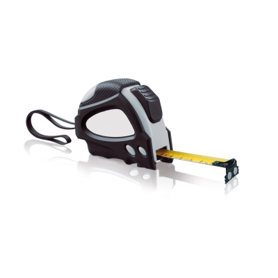 Picture of AUTO STOP TAPE MEASURE in Grey