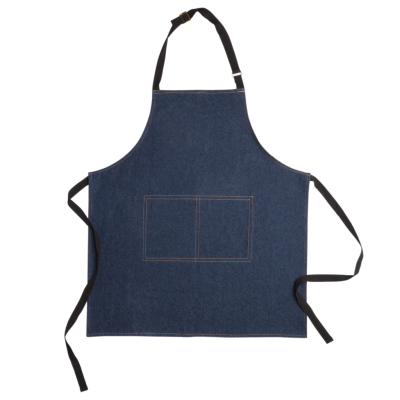 Picture of DELUXE DENIM APRON