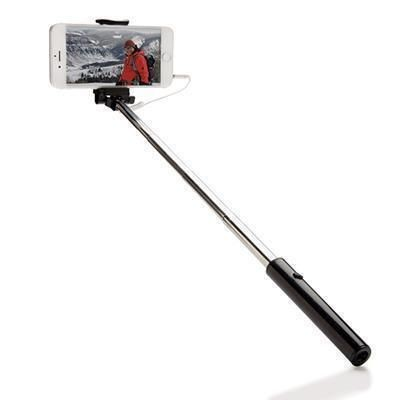 Picture of POCKET SELFIE STICK
