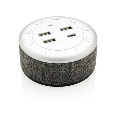 Picture of VOGUE USB CHARGER