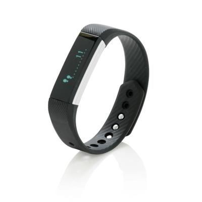 Picture of ACTIVITY TRACKER SMART FIT