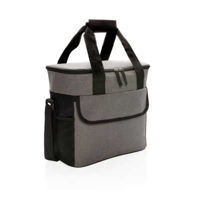 Picture of LARGE BASIC COOL BAG