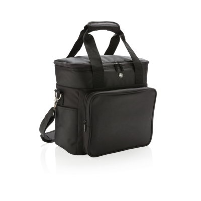 Picture of SWISS PEAK COOL BAG