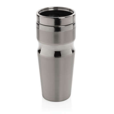 Picture of CONTOUR TUMBLER in Grey