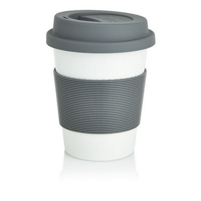 Picture of PLA COFFEE CUP in Grey