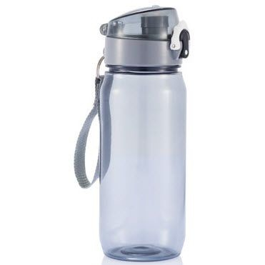 Picture of TRITON WATER BOTTLE